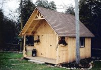 best woodworking projects shed plans 12×16 cabin loft Projects Small Cabin Plans