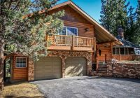 big bear vacations 1149 all about fun in west area big Cabin In Big Bear