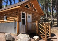 big mountain cabins a modern rustic experience new in 2018 rapid city Cabins In Rapid City Sd