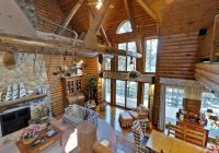 big trout lake lodge updated 2021 4 bedroom cabin in Trout Lake Cabins