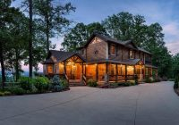 blue ridge cabin rentals southern comfort cabin rentals Mountain House/Cabins