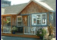 boardwalk cottages long beach wa keep meaning to stay here Long Beach Wa Cabins