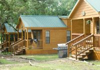 bonita shores at possum kingdom lake Hideaway Cabins Possum Kingdom