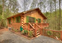 boo bear southern comfort cabin rentals in beautiful blue 15 By 20 Cabin