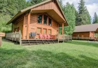 book alpine cabin leavenworth washington all cabins Leavenworth Cabins