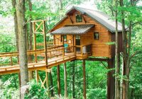 book amish country treehouse 5 amish country ohio all cabins Cabins Amish Country Ohio