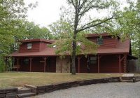 book arbuckle lodge turner falls oklahoma all cabins Davis Oklahoma Cabins