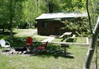 book cabin 7 aspen colorado all cabins Crystal River Cabins