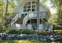 book cole cottage acadia national park all cabins Acadia National Park Cabins