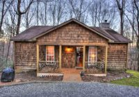 book moose hollow helen georgia all cabins Cozy Moose Cabins Helen Ga