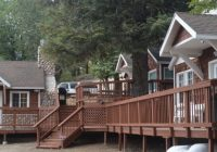 book your stay green valley lake cabin rentals Green Valley Lake Cabins