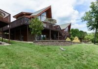 branson twin cabin on table rock lake 36 5 mins to the strip this is what you are looking for branson Lake Henshaw Cabins
