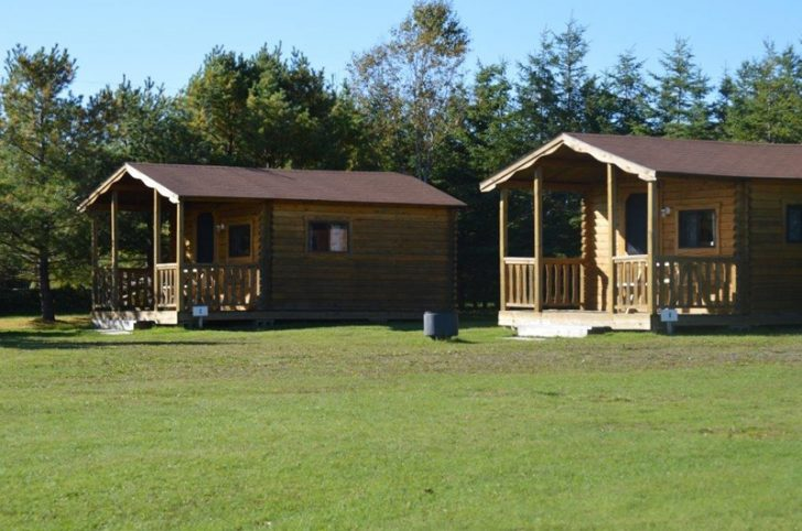 Permalink to Perfect Bras D'Or Lake Cabins Gallery