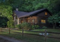 brazos bluffs ranch amazing home horses river 100 5 star reviews waco Brazos River Cabins