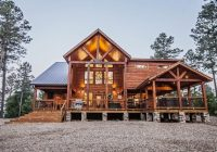 broken bow lake cabin rentals heavenly bear lodge Broken Bow Lake Cabins