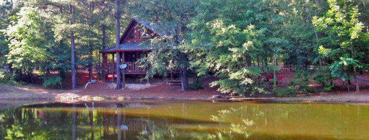 Permalink to Perfect Broken Bow Lake Cabins Ideas