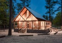 broken bow vacation cabins sweet water paradise 1 bedroom RRanch At The Lake Cabin Map