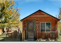 bryce canyon country cabins updated 2021 prices Bryce Country Cabins