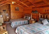 bryce country cabins tropic updated 2021 prices Bryce Country Cabins