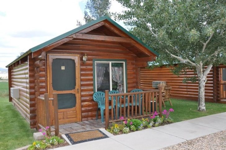 Permalink to Elegant Bryce Country Cabins Gallery