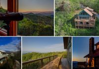 bryson city nc real estate bryson city cabins for sale Cabins Bryson City Nc
