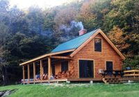 building a tiny texas dream home log cabin kits to do it Texas Log Cabins For Sale