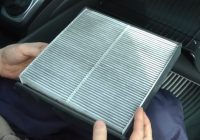 cabin air filter replacement service lafontaine honda Cabin Air Filter Replacement