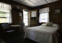 cabin and cottage rentals in traverse city accommodations Traverse City Cabins