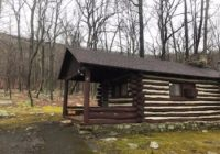 cabin at cacapon park picture of cacapon resort state park Cacapon State Park Cabins