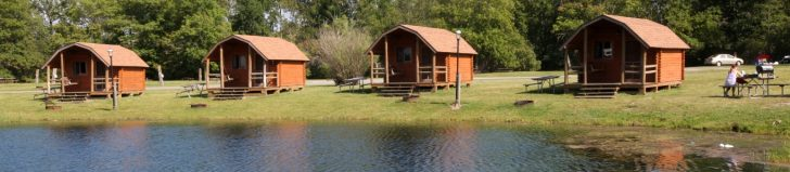 Permalink to Perfect Florida Campgrounds With Cabins Gallery