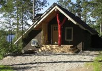 cabin cottage or camp Cabin And Cottage Difference