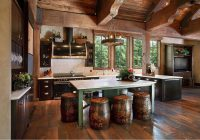 cabin decorrustic interiors and log cabin decorating ideas Log Cabin Style