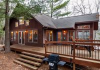 cabin for sale on mathews lake trego wisconsin al cambronne Lake Cabin For Sale Wisconsin