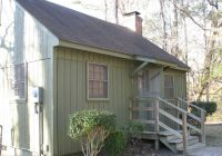 cabin on the edisto river picture of givhans ferry state Edisto State Park Cabins