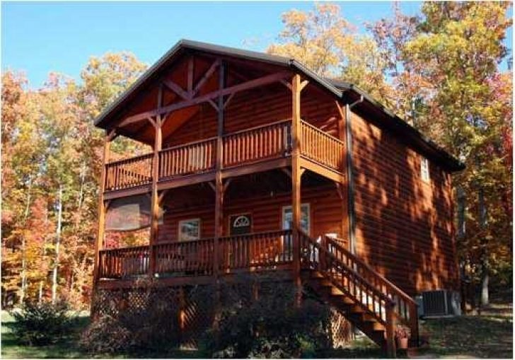 Permalink to Perfect Cabins In Chattanooga Tn Gallery