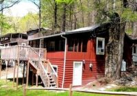 cabin rentals chimney rock for 2021 find cheap 134 cabins Chimney Rock Cabins