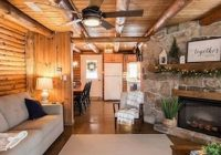 cabin rentals denver for 2021 find cheap 62 cabins rentals Cabins Near Denver