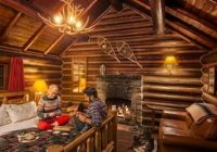 cabin rentals lake louise for 2021 find cheap 74 cabins Lake Louise Cabins