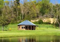cabin rentals lodging madison county virginia rose Luxury Cabins In Virginia