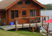 cabin rentals near mount rushmore rockabilly travelling agency Mount Rushmore Cabins
