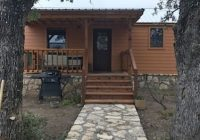 cabin rentals rainbow for 2021 find cheap 125 cabins Brazos River Cabins