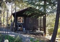 cabin rentals san diego county for 2021 find cheap cabins Lake Cabin San Diego