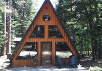cabin rentals traverse city for 2021 find cheap 80 cabins Traverse City Cabins
