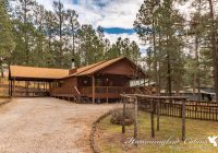 cabin rentals with hot tubs ruidoso nm hummingbird cabins Ruidoso Nm Cabins With Hot Tubs