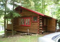 cabin vacation rental in silver bay new york 287129 Cabins Lake George