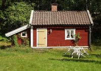 cabin vs cottage whats the difference ask difference Cabin And Cottage Difference