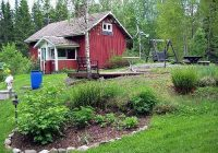 cabin vs cottage whats the difference ask difference Cottage Cabin Unterschied