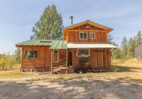 cabin washington single family homes for sale 399 homes Cabin Real Estate