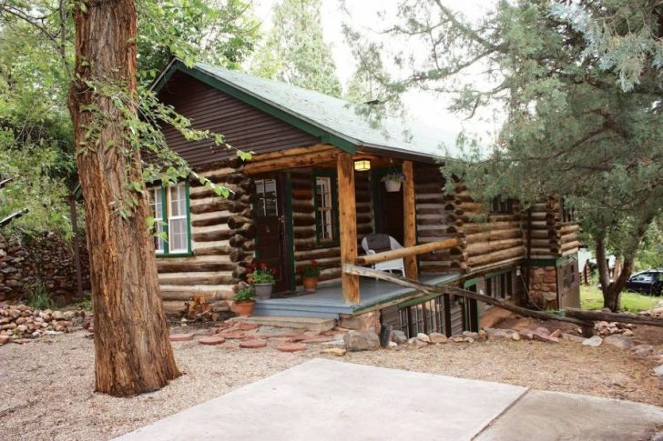 Permalink to Perfect Cabins In Colorado Springs