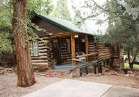 cabins and cottages in colorado springs visit colorado springs Colorado Cabin Rentals